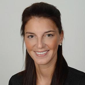 Anna Hoffmann - Scheer Group HR